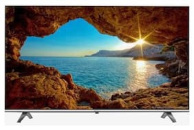 Panasonic Smart 80.01 cm (32 inch) Full HD LED TV - TH-32GS500DX