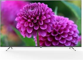Panasonic Smart 165 cm (65 inch) 4K (Ultra HD) LED TV - TH-65GX500DX