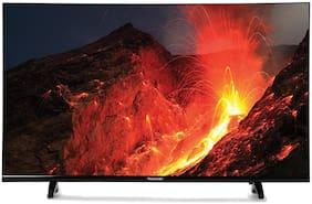 Panasonic Smart 81.28 cm (32 inch) HD Ready LED TV - TH-32F250DX