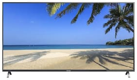 Panasonic Smart 109.22 cm (43 inch) 4K (Ultra HD) LED TV - TH-43FX670DX