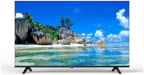 Panasonic TH-32GS490DX 80 cm (32 inch) HD Smart TV (Black)
