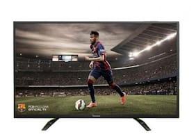 Panasonic 81 cm (32 inch) HD Ready LED TV - TH-32C410D