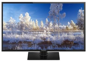 Panasonic 81.28 cm (32 inch) HD Ready LED TV - TH-32A410D