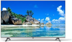 Panasonic TH-32GS500DX 80 cm (32 inch) HD Smart TV (Black)