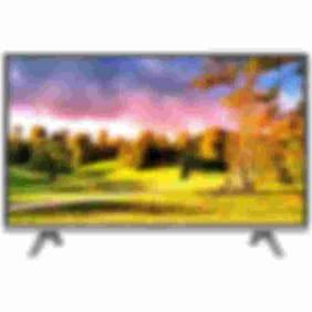Panasonic Viera 81cm (32 Inch) HD LED Smart TV (TH-32HS580DX, Silver)