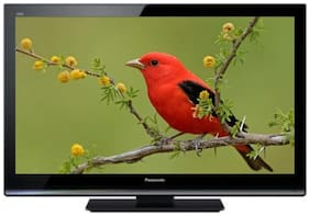 Panasonic 80 cm  32 inch  HD Ready LED TV   TH L32X30D