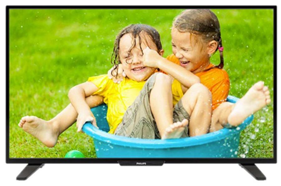 ac1d227d5 Buy Philips 50 Inches Full HD LED TV (50PFL3950 V7