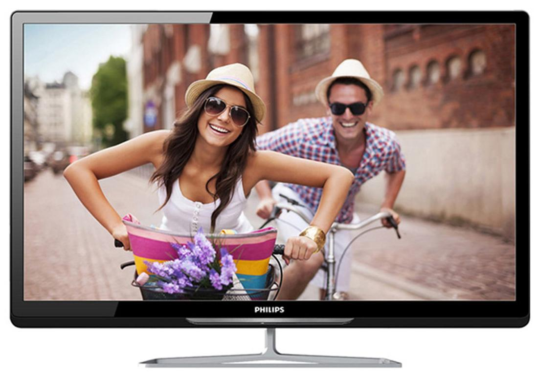 PHILIPS 20PFL3439 20 Inches HD Ready LED TV