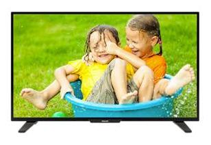 PHILIPS 50PFL3950 50 Inches Full HD LED TV