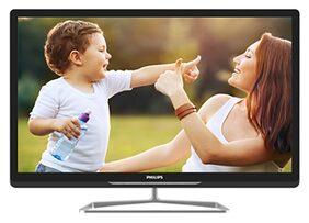 Philips 80 cm (32 inch) 32 PFL 3931 HD Ready LED TV