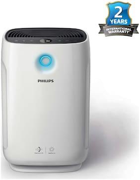 Philips Ac2887/20 Air Purifiers ( White )