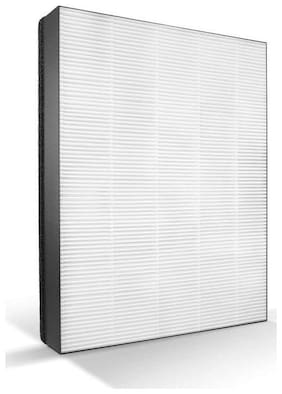 Philips FY1410/10 Nano Protect Filter (Black & White)
