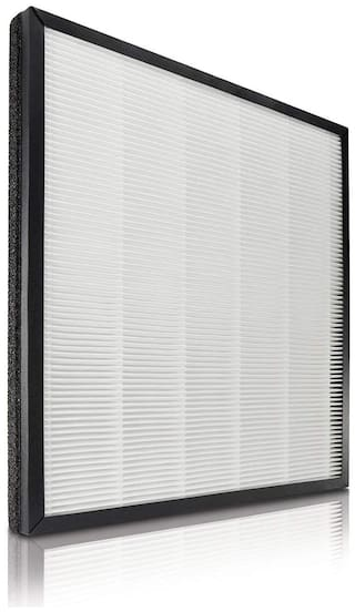Philips FY1400 NanoProtect HEPA Air Purifier Filter for Model AC1211