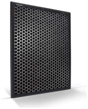 Philips FY1413 1000 Series Activated Carbon Filter (Black)