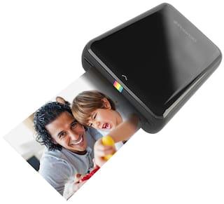 Polaroid Pvms16928 Single-function Laser Printer