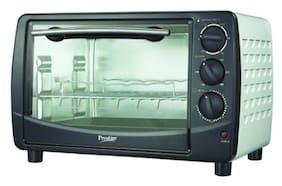 Prestige 28 l Otg Microwave Oven - POTG 28 PCR , Black