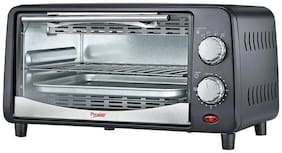 Prestige 9 ltr Otg Microwave Oven - POTG 9 PC , Black