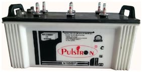 PULSTRON N-16500PI 165 AH HEAVY DUTY/DEEP CYLE INVERTER BATTERY