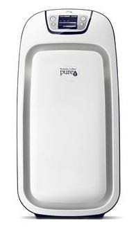 Pureit H201 Floor Console Air Purifier White