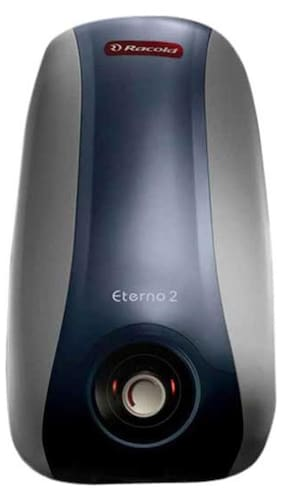 Racold ETERNO 2 15 L Electric Geyser ( Multi )