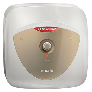 Racold ANDRIS LUX PLUS 10 ltr Electric Geyser
