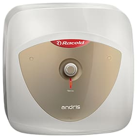 Racold ANDRIS LUX PLUS 15 L Electric Storage Geyser