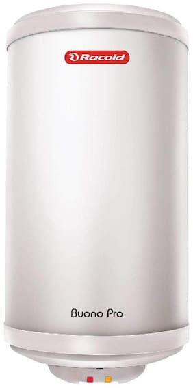 Racold Buono Pro 15 L Electric Storage Geyser