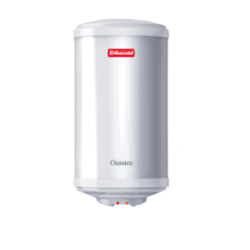 Racold Classico 15 L Electric Storage Geyser