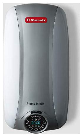 Racold ETERNO INTELLO 25 L Electric Geyser