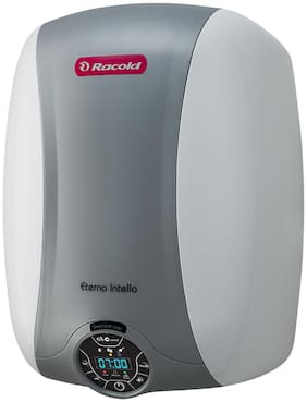 Racold ETERNO INTELLO 15 L Electric Geyser