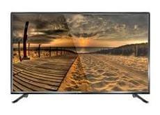 Ray 81.28 cm (32 inch) Full HD LED TV - RY32K6003B