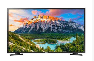 Samsung 109.22 cm (43 inch) 43N5100 Full HD LED Standard TV