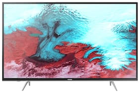 Samsung Smart 109.22 cm (43 inch) Full HD LED TV - 43N5005