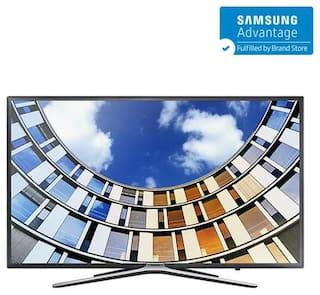 Samsung Smart 123 cm (49 inch) Full HD LED TV - 49M5570