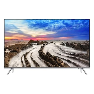 91f8ae6aee8 Buy Samsung 138 cm (55 inch) UA55MU7000 4K (Ultra HD) Smart LED TV ...