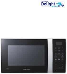 Samsung 21 ltr Convection Microwave Oven - CE73JD/XTL