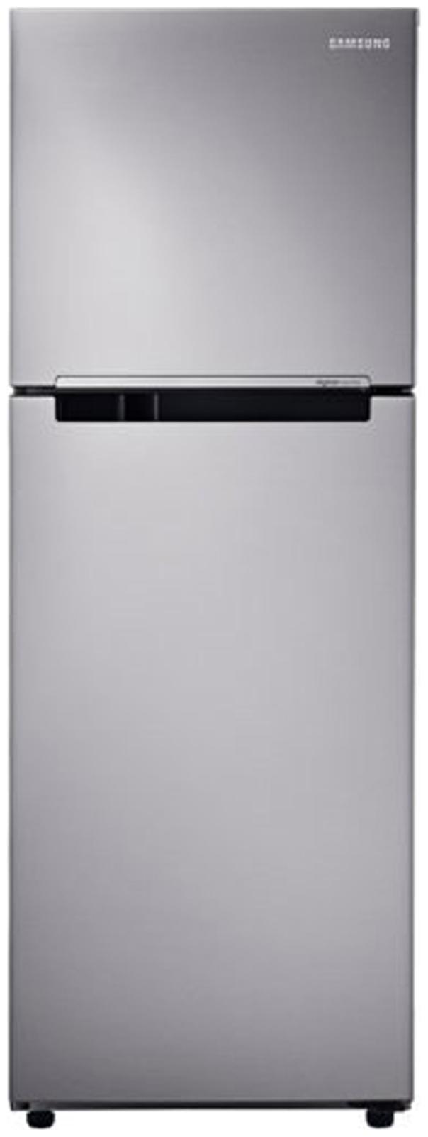 Samsung 251 L 2 star Frost free Refrigerator   RT28K3082S8 , Silver