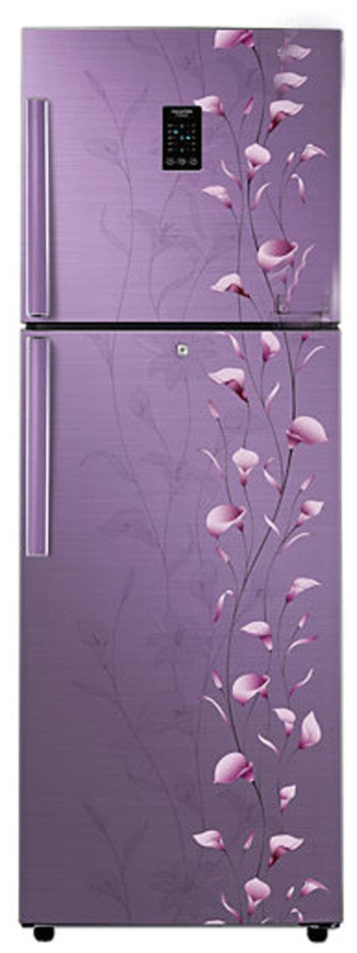 SAMSUNG RT29JSMSAPZ 275Ltr Double Door Refrigerator