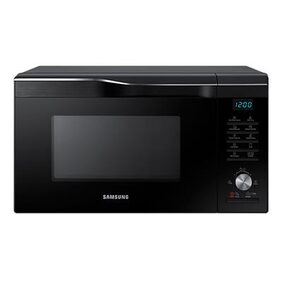 Samsung 28 L Convection Microwave Oven ( MC28M6055CK)