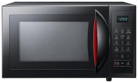 Samsung 28 l Convection Microwave Oven - CE1041DSB2 , Black