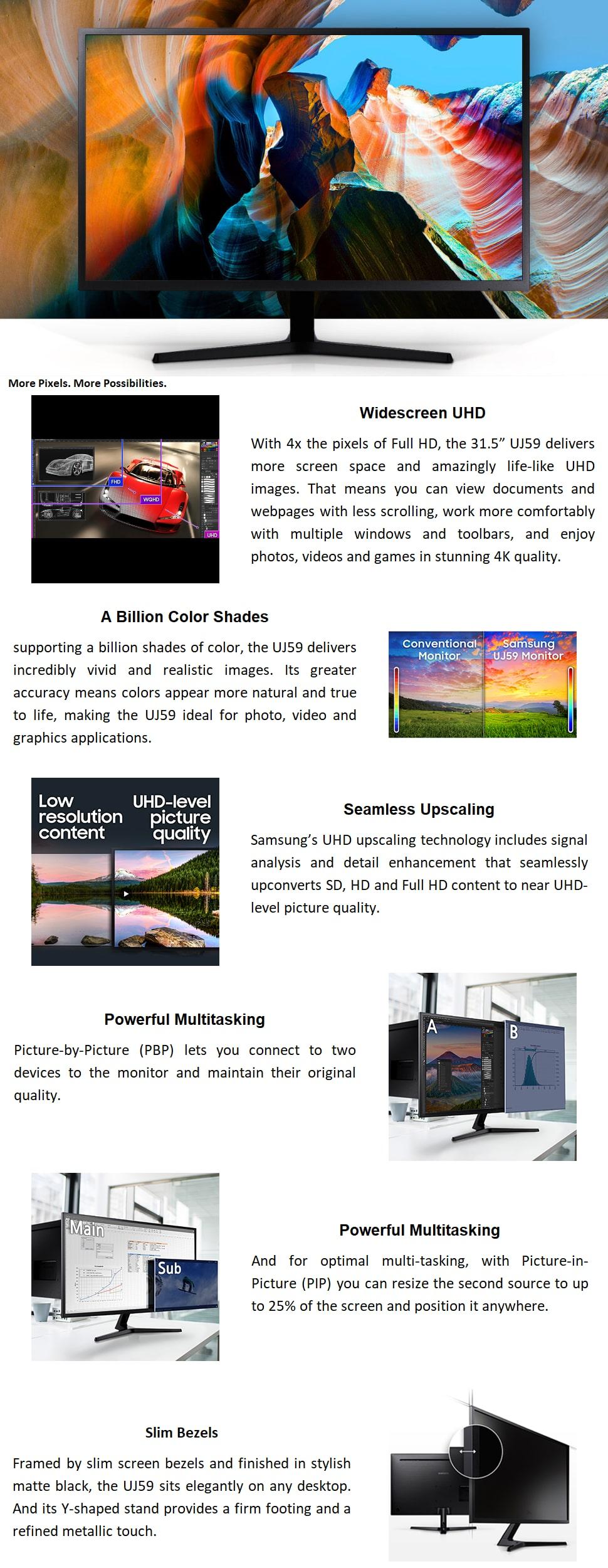 https://assetscdn1.paytm.com/images/catalog/product/L/LA/LARSAMSUNG-31-5DUMM2025613BFF96E/7.png