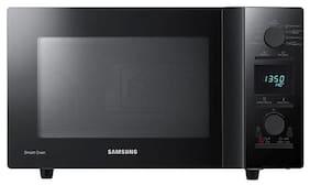 Samsung 32 ltr Convection Microwave Oven - CE117PC-B2/XTL , Black