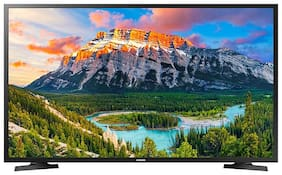 Samsung 101.6 cm (40 inch) Full HD LED TV - 40N5000