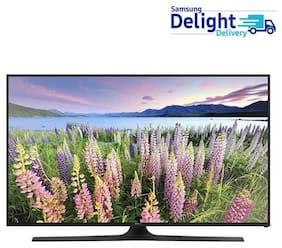Samsung Smart 101.6 cm (40 inch) Full HD LED TV - 40J5300