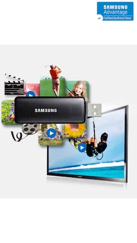 buy samsung 108 cm 43 full hd smart led tv 43j5570. Black Bedroom Furniture Sets. Home Design Ideas