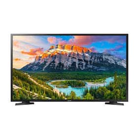 Samsung 124 cm (49 inch) Full HD LED TV - 49N5100