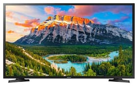 Samsung 124 cm (49 inch) Full HD LED TV - 49N5100