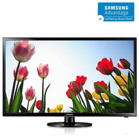Samsung 59.8 cm (24 inch) HD Ready LED TV - UA24H4003
