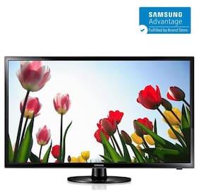 Samsung 59.8 cm (24 inch) HD Ready LED TV - 24H4003