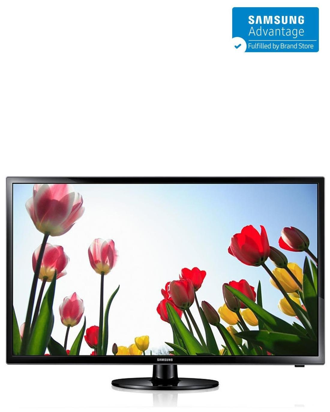 SAMSUNG 24H4003 24 Inches HD Ready LED TV